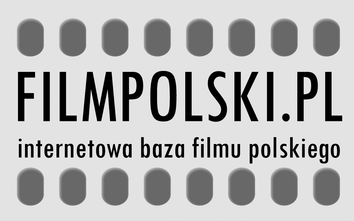 Polish Film Database